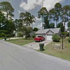 Rental info for Single Family Home Home in Kingsland for For Sale By Owner