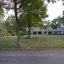 Rental info for Single Family Home Home in Dix hills for For Sale By Owner