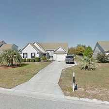Rental info for Single Family Home Home in Wilmington for For Sale By Owner