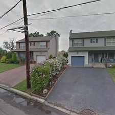 Rental info for Single Family Home Home in Avenel for For Sale By Owner in the Avenel area
