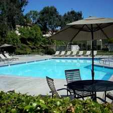 Rental info for 3 Bedroom Poway Condo in the San Diego area