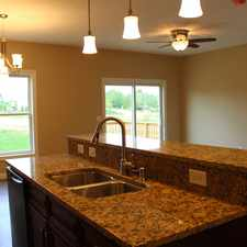 Rental info for Everest Homes LLC in the Bettendorf area