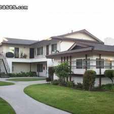 Rental info for $1550 2 bedroom House in Garden Grove