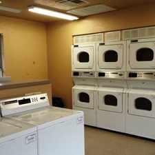 Rental info for 445 East Ledbetter Drive #899B