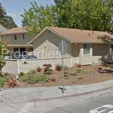 Rental info for Recently Remodeled 2bed/1bath, Water-Garbage Included in the Windsor area
