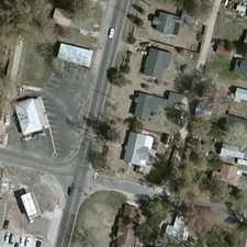 Rental info for House for rent in Bogalusa.