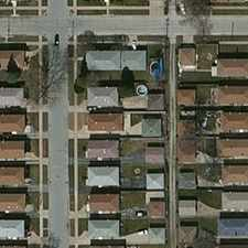 Rental info for 3 bedrooms - ready to move in. in the Hegewisch area