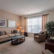 Rental info for 370 Canton Street