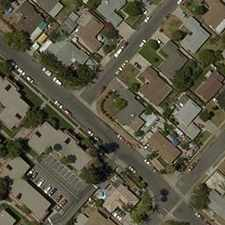 Rental info for Income Limits for County, CA. in the 91745 area
