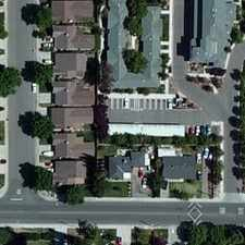 Rental info for Apartment for rent in Turlock.