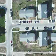 Rental info for Apartment for rent in Gering.
