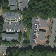 Rental info for Apartment for rent in Port Orchard.