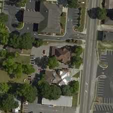 Rental info for Apartment for rent in Statesboro. in the Statesboro area