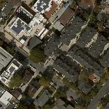 Rental info for Apartment for rent in Palo Alto. in the Downtown North area