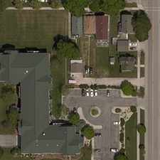 Rental info for Apartment for rent in Sheboygan.