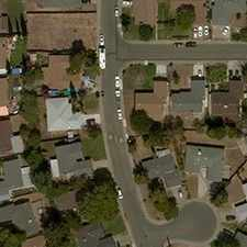 Rental info for Sacramento Value! in the Meadowview area