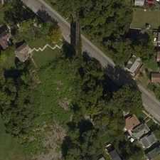 Rental info for Cincinnati - 2 Bedroom House for Rent2 bedroom house. Offstreet parking! in the Paddock Hills area