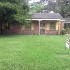 Rental info for Attractive 2 bed, 1 bath. Pet OK! in the Maryvale area