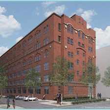 Rental info for Lofts on Arthington in the Lawndale area