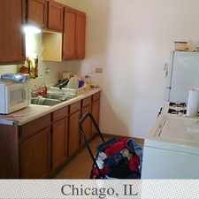 Rental info for NO secure, NO MOVE IN See if you qualify for move in bonus. in the Hegewisch area