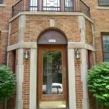 Rental info for 3237 N Oakland Ave #5 in the Cambridge Heights area