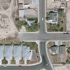 Rental info for Apartment for rent in Pueblo.