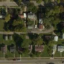 Rental info for $600/mo - Dayton - must see to believe. in the Edgemont area