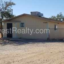 Rental info for Cute & Clean 1 Bed, 1 Bath Victorville Home!!!