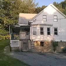 Rental info for Multifamily (2 - 4 Units) Home in Auburn for Owner Financing