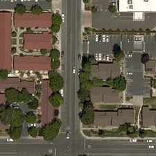 Rental info for Apartment for rent in Woodland.