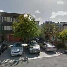Rental info for Single Family Home Home in San francisco for For Sale By Owner in the Bayview area