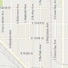 Rental info for Apartment for rent in Chicago. in the Hegewisch area