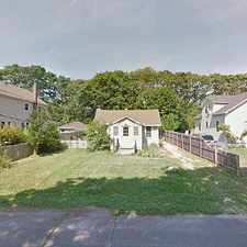 Rental info for Single Family Home Home in Bayport for For Sale By Owner