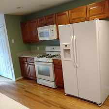 Rental info for Average Rent $1,350 a month - That's a STEAL. Washer/Dryer Hookups!