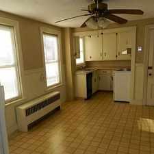 Rental info for Bristol, 2 bed, 1 bath for rent. Washer/Dryer Hookups!