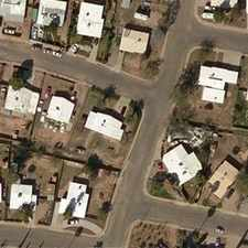 Rental info for Tucson, Great Location, 3 bedroom House. in the Myers area