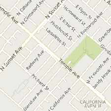 Rental info for Apartment for rent in La Puente. in the West Puente Valley area
