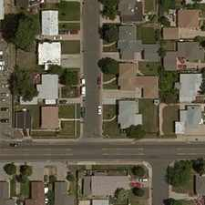 Rental info for Duplex/Triplex for rent in Denver. in the Athmar Park area