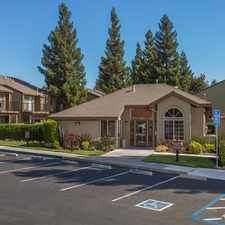 Rental info for Evergreen Park Apartments in the Rosemont area