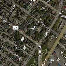 Rental info for Apartment for rent in Portland. in the West End area