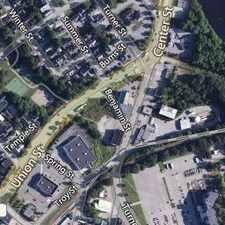 Rental info for Auburn Esplanade is a HUD Apartment.