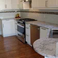 Rental info for 4208 24th Street in the Noe Valley area