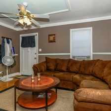 Rental info for 623 Tennyson St Denver 80204