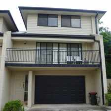 Apartments & Rentals in North Gosford Central Coast