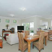 Rental info for Ready to be Impressed! in the Dandenong North area