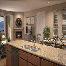 Rental info for Ruby Vista Apartments in the Elko area