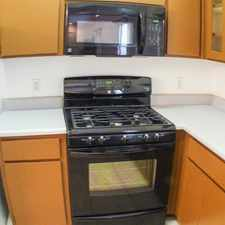 Rental info for 3 bed, 2.50 bath, safe neighborhood in the Fortuna Foothills area