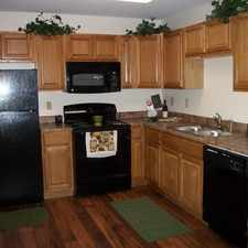 Rental info for Windrush Apartments