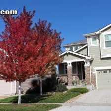 Rental info for $2499 3 bedroom House in Denver Northeast Gateway