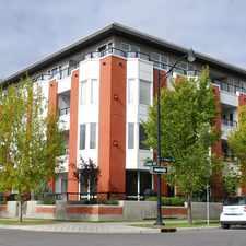 Rental info for 880 Centre Avenue NE- Furnished & FLEX Terms! in the Bridgeland/riverside area
